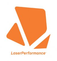photo LaserPerformance_zps50549bb3.png
